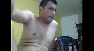 colombiano gay