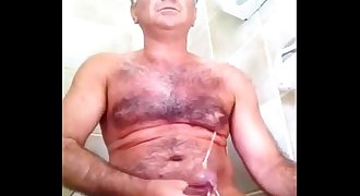 daddy spunk toilet, full video http://zipansion.com/3k0pO