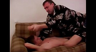 porn - RSection - Russian Gay Violation 01