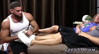 Young gay sports have sex twinks xxx Ricky Hypnotized To Worship